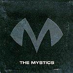 The Mystics Mystics