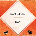 Ray Death In Fiction