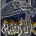 Chaos UK Kanpai (Parental Advisory)
