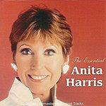Anita Harris The Essential Anita Harris