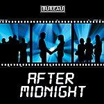 The Bureau After Midnight/Doll House (Single)