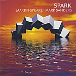 Mark Sanders Spark