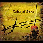 Thierry David Tales Of Sand