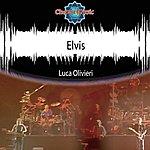 Luca Olivieri Elvis