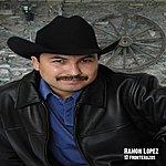 Ramon Lopez 12 Fronterazos