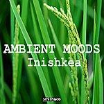 Inishkea Ambient Moods