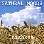 Inishkea Natural Moods