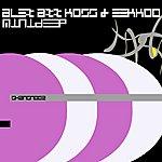 Alex 'Axx' Koss Minideep (Single)