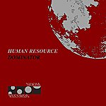 Human Resource Dominator (6-Track Maxi-Single)