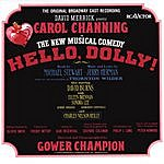 Carol Channing Hello, Dolly!: 1967 Cast Recording