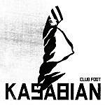 Kasabian 55 (Live At Brixton Academy)