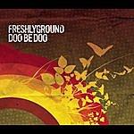 Freshly Ground Doo Be Doo (Bacon & Quarmby Mix)