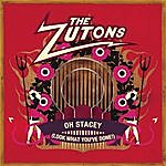 The Zutons Oh Stacey (Look What You've Done!) (Single)