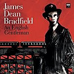 James Dean Bradfield An English Gentleman/Silver Birch Bonfire Blues