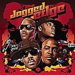 Jagged Edge Stunnas (Single)