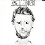Harry Nilsson Knnillssonn (Bonus Track)