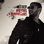 Usher Moving Mountains/Love In This Club, Part II