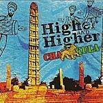 Chakula Higher And Higher