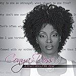 Conya Doss A Poem About Ms Doss