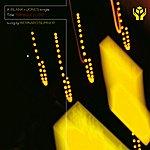 Blank & Jones Miracle Cure (Remixes)