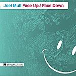 Joel Mull Face Up EP