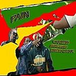 Capleton Pain (Single)