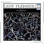 Leon Fleisher Debussy: Suite Bergamasque - Ravel: Sonatine/Valses Nobles Et Sentimentales/Alborada Del Gracioso