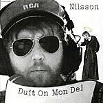 Harry Nilsson Duit On Mon Dei