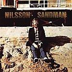 Harry Nilsson Sandman