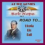 Bob Hope At the Movies