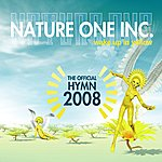 Nature One Inc. Wake Up In Yellow (6-Track Maxi-Single)
