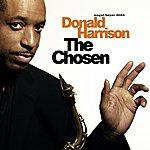 Donald Harrison The Chosen