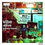 Johnny Fiasco Vibe Alive (4-Track Maxi-Single)