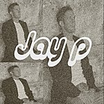 Jay P Unexplained Reason, Justifiable By Fate