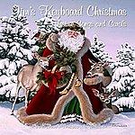 Jim Thornton Jim's Keyboard Christmas