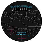 Recloose Deeper Waters (4-Track Maxi-Single)