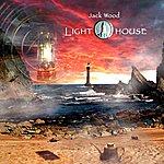 Jack Wood Lighthouse
