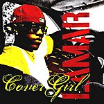 Lamar Cover Girl (Single)