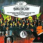 Bing Crosby Bing Crosby: 1926-1932