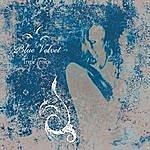 Blue Velvet Triple Crown