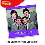 The Searchers The Worth It Collection: The Searchers