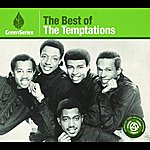 The Temptations The Best Of The Temptations - Green Series