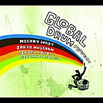 Mickey Hart Global Drum Project