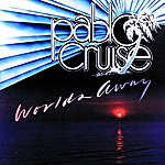 Pablo Cruise Worlds Away