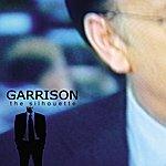 Garrison The Silhouette (5-Track Maxi-Single)
