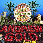 Andrew Gold Lucy In The Sky With Diamonds (Single)