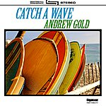 Andrew Gold Catch A Wave (Single)
