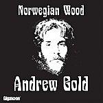 Andrew Gold Norwegian Wood (This Bird Has Flown)(Single)