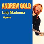 Andrew Gold Lady Madonna (Single)
