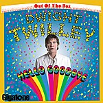Dwight Twilley Hello Goodbye (Single)